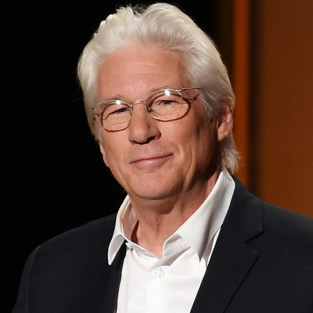 https 2F2Fcdn.cnn .com2Fcnnnext2Fdam2Fassets2F161202135001 richard gere 1112 e1601892283956 20 Things You Didn't Know About Richard Gere