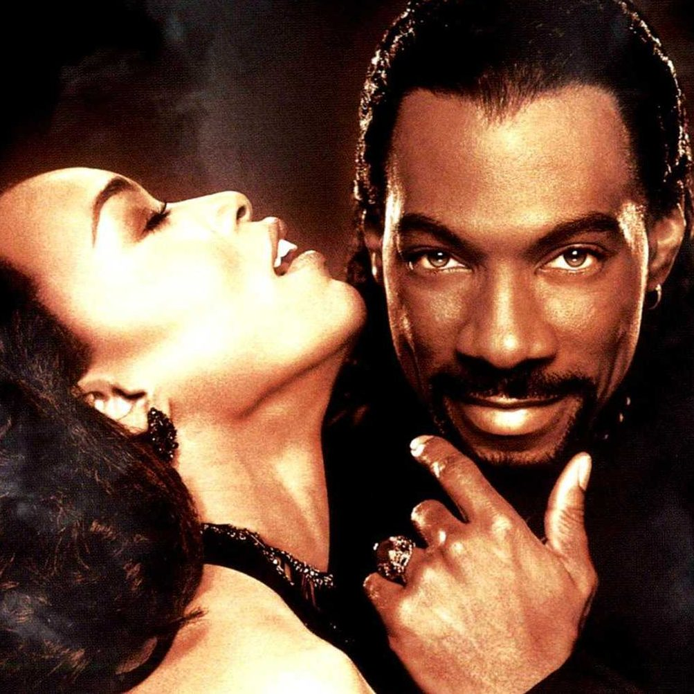 iPjz3w5J8BY56aZSnAhUQ72BavC e1602586350982 20 Things You May Not Have Realised About Eddie Murphy