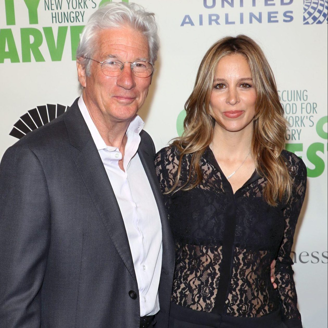 image 1 e1601892393218 20 Things You Didn't Know About Richard Gere
