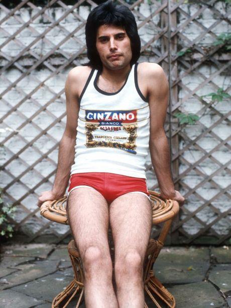 imagev1892f8581704169c17def430bd1b1f250 w84y8ps27qswg6c86r2 t460 30 Things You Didn't Know About Freddie Mercury
