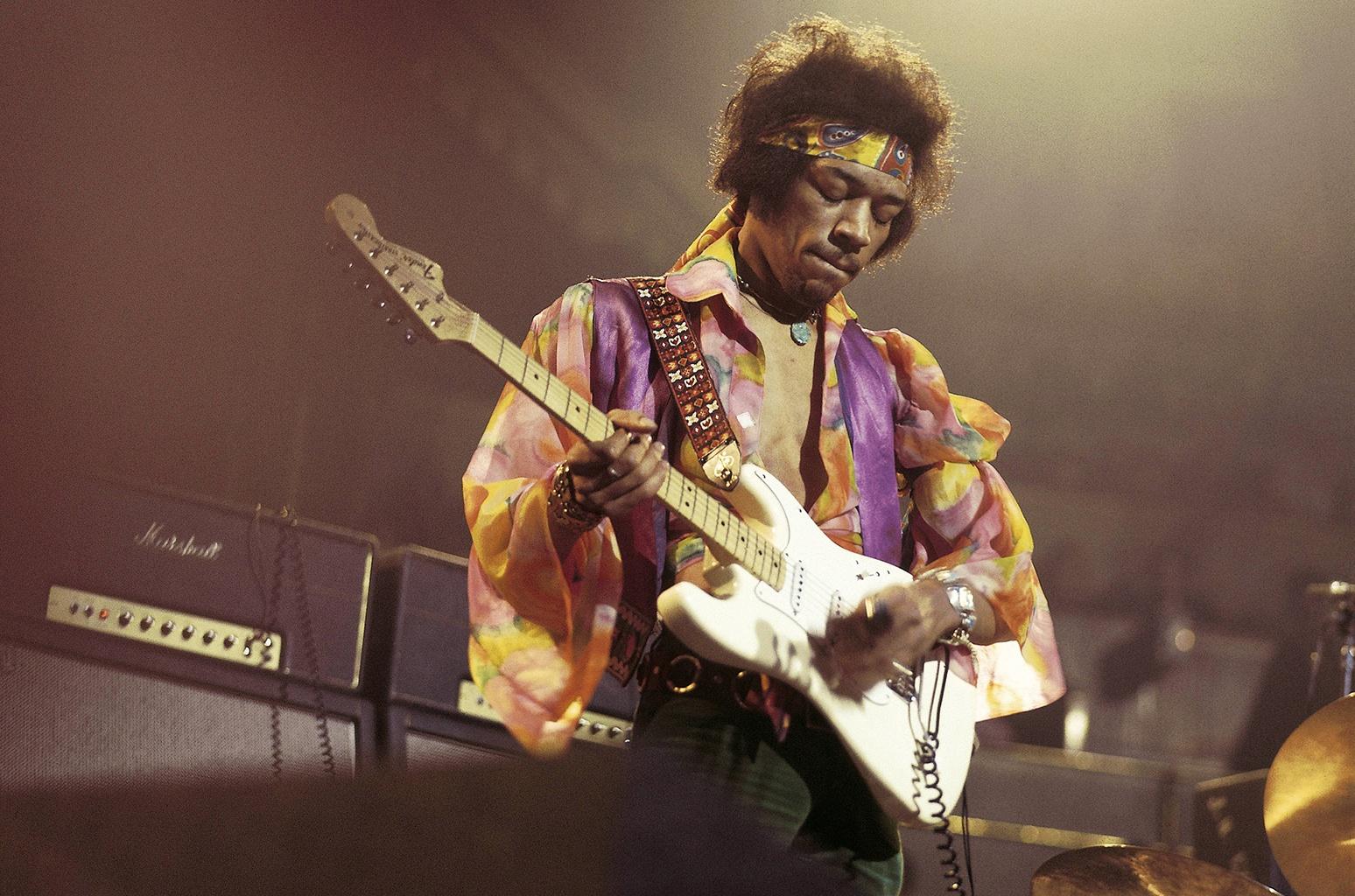 jimi hendrix feb 1969 live billboard 1548 30 Things You Didn't Know About Freddie Mercury