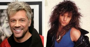 jovi 12 Celebrities Who Had Epic Hair In The 80s