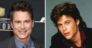 lowe 12 Celebrities Who Had Epic Hair In The 80s