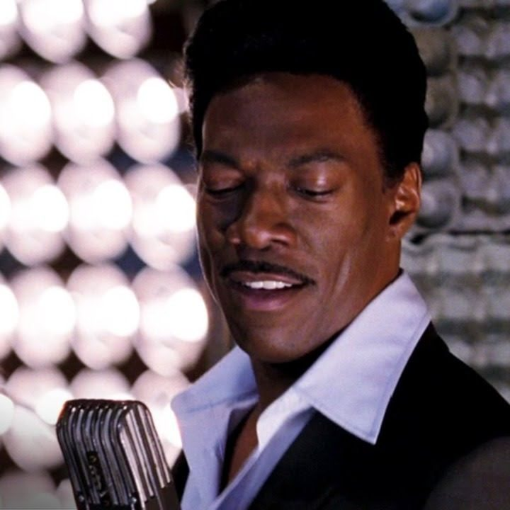 maxresdefault 1 e1602578974498 20 Things You May Not Have Realised About Eddie Murphy
