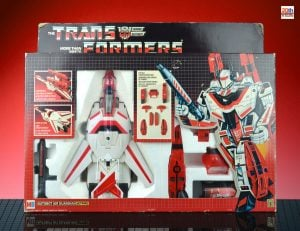 mb jetfire box front flattened 4 3 These 12 Classic Gadgets Could Make You A Fortune On eBay