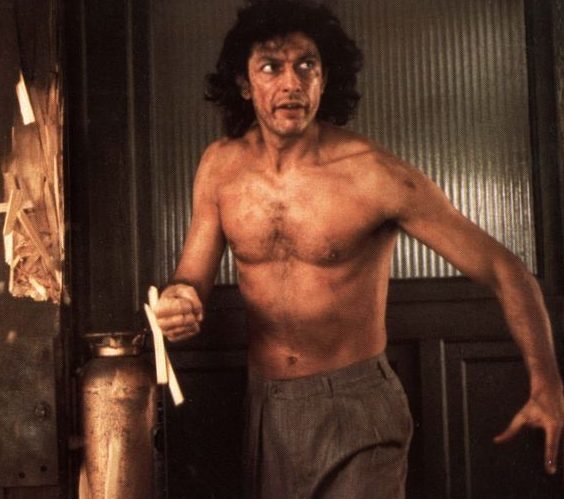 movies the fly still 1 e1604403133363 20 Frightening Facts About The Fly