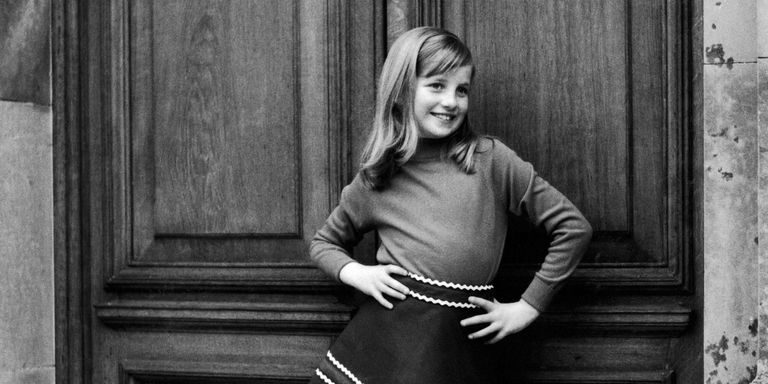 p036 remember diana 1501783210 30+ Photos Of Diana That The Royal Family Don't Want You To See