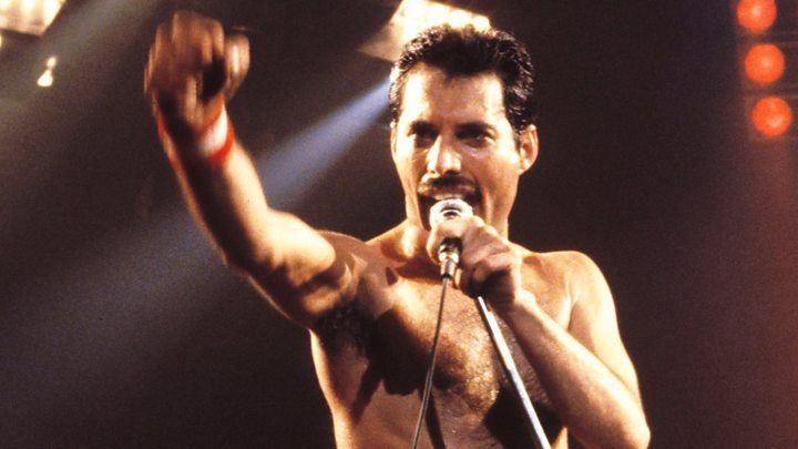 p06pqdbd 30 Things You Didn't Know About Freddie Mercury