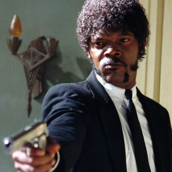 pulpfiction new e1564654272657 25 Things You Never Knew About Pulp Fiction