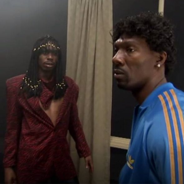 rs 1024x596 170412140325 1024 chappelle show charlie murphy 041217 e1602576104428 20 Things You May Not Have Realised About Eddie Murphy