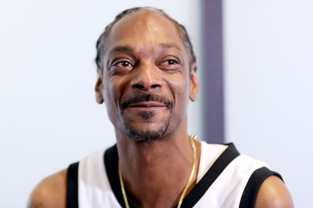 snoop 20 Things You Never Knew About Coronation Street