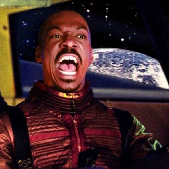 the adventures of pluto nash e1602578816973 20 Things You May Not Have Realised About Eddie Murphy