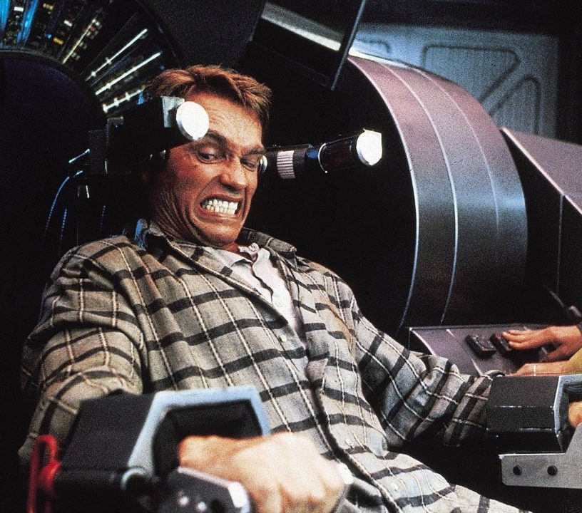 total recall still5 e1604405929445 20 Frightening Facts About The Fly