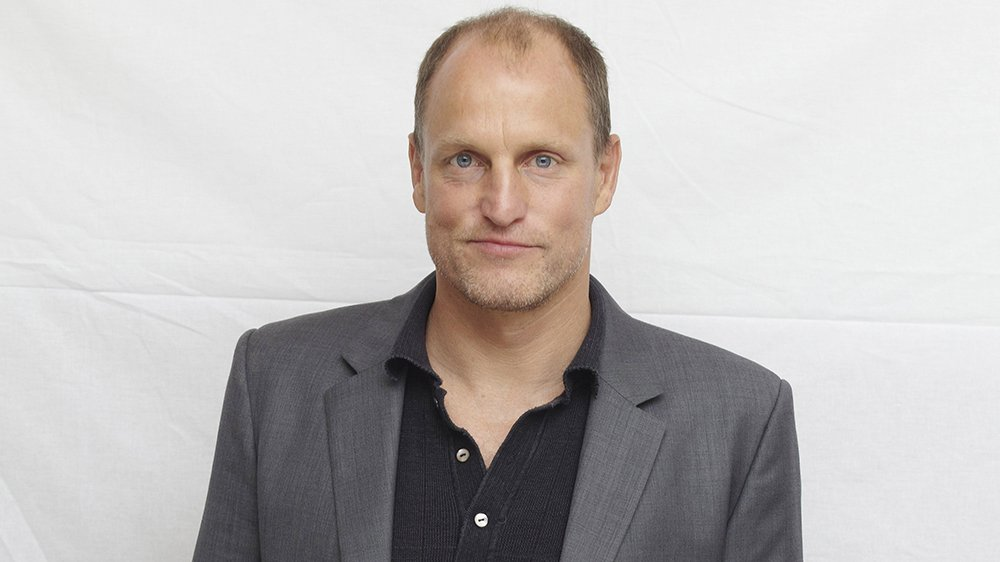 woody harrelson star wars 10 Mugshots Of Celebs From The 1980s