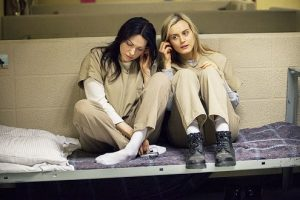 1 4 10 Things You Didn't Know About Orange Is The New Black