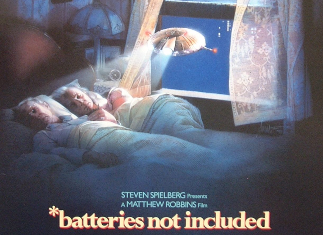 10175 e1630659276990 Amazing Facts You Never Knew About Batteries Not Included