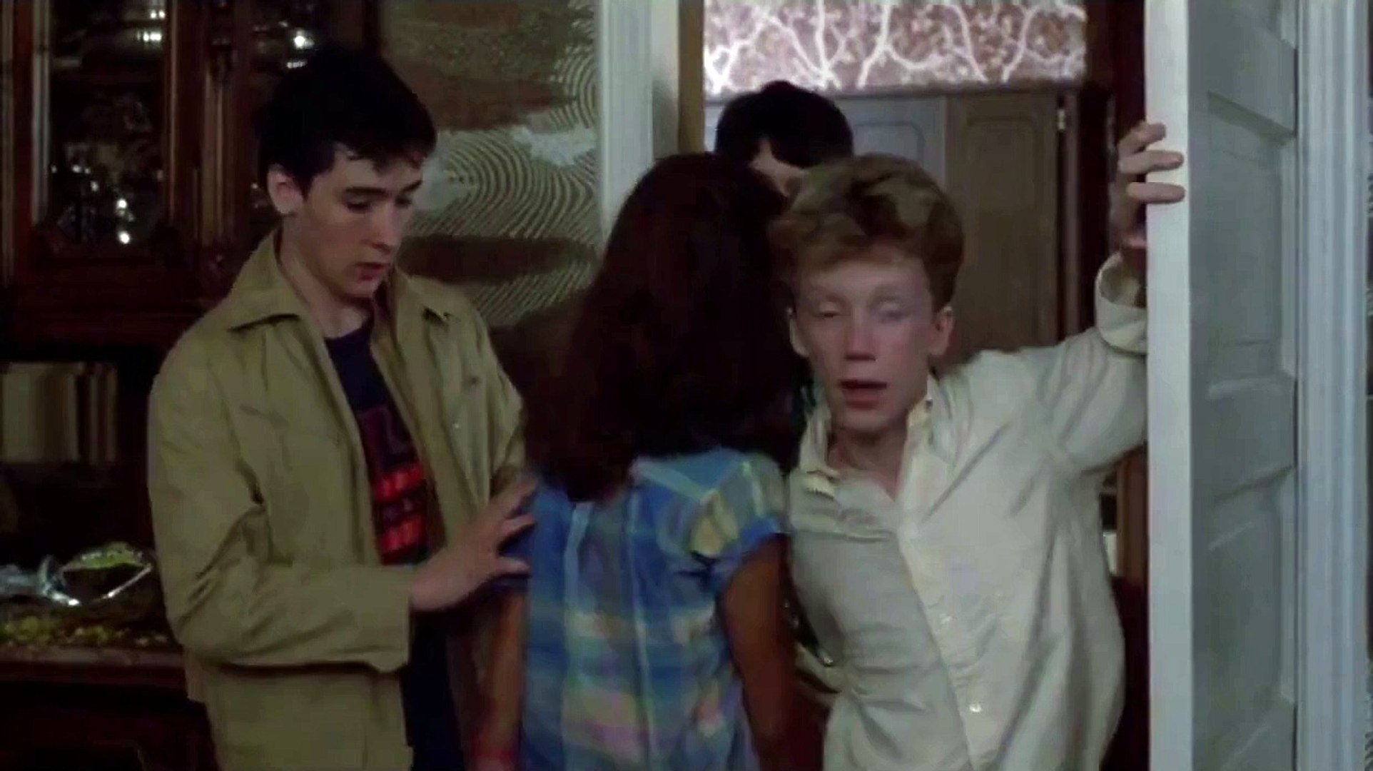 11a 1 20 Facts About Sixteen Candles That Really Take The Cake