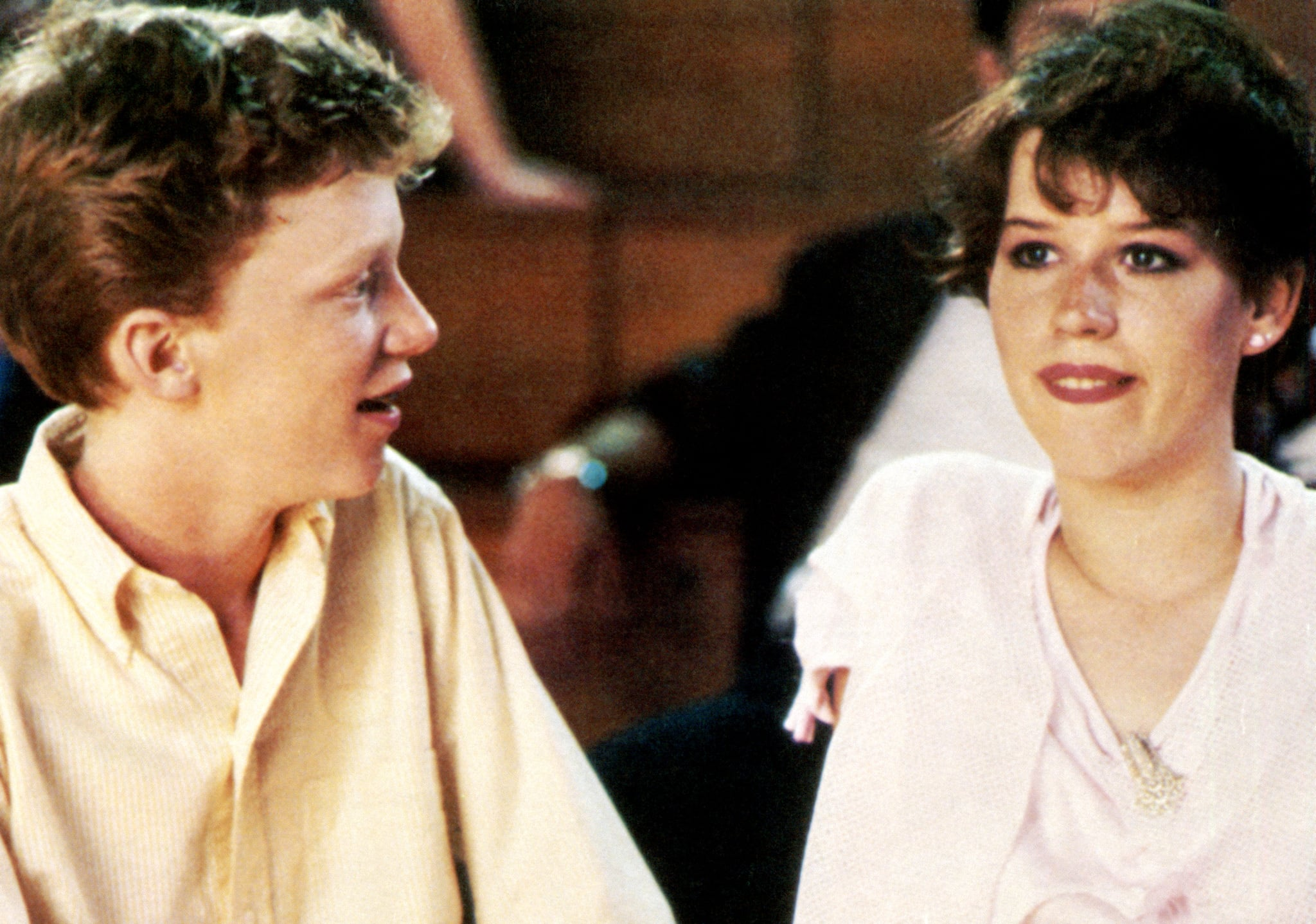 12c 20 Facts About Sixteen Candles That Really Take The Cake
