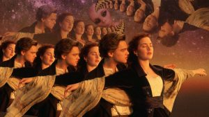 1494817646969 70 titanic pcp 20+ Things You Probably Missed in Titanic!