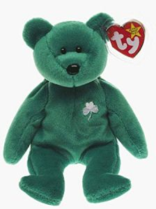d4529d49bb2 We promise that we can even guarantee you a certificate of authenticity  with these mint-condition Beanie Babies. What makes these Beanies truly  valuable are ...