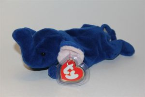 21 Beanie Babies That Are Now Worth An Absolute Fortune b91b35d41a2