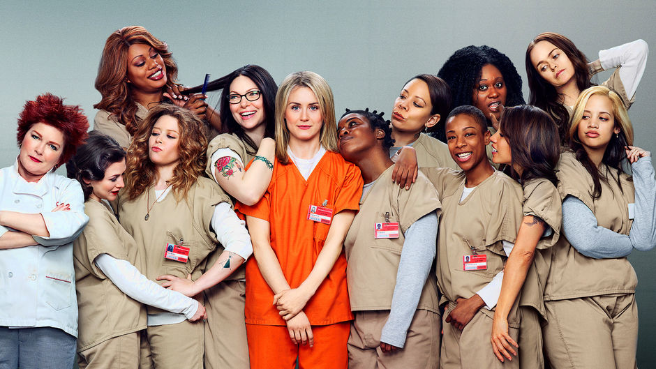 3 10 Things You Didn't Know About Orange Is The New Black