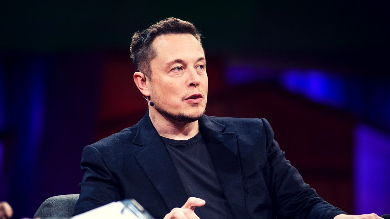 3cd2a2ba51918a79bbe932302ecebea2 10 Things You Didn't Know About Elon Musk