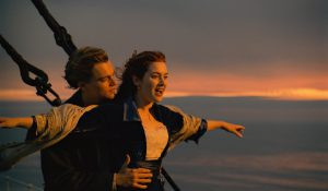 5429b59c8e78fbc4 MCDTITA FE014 H 1 20+ Things You Probably Missed in Titanic!