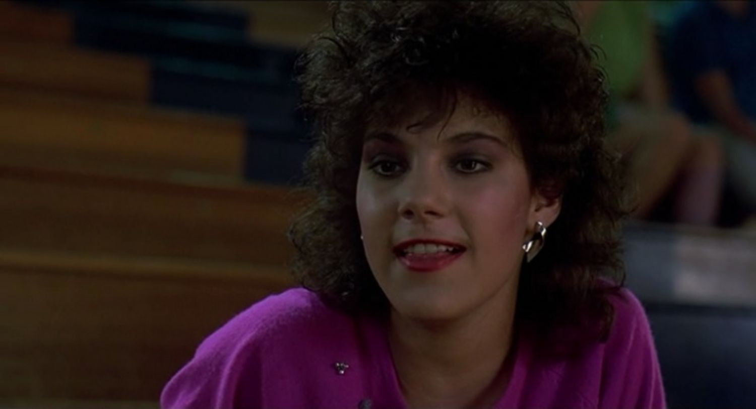 5c 20 Facts About Sixteen Candles That Really Take The Cake