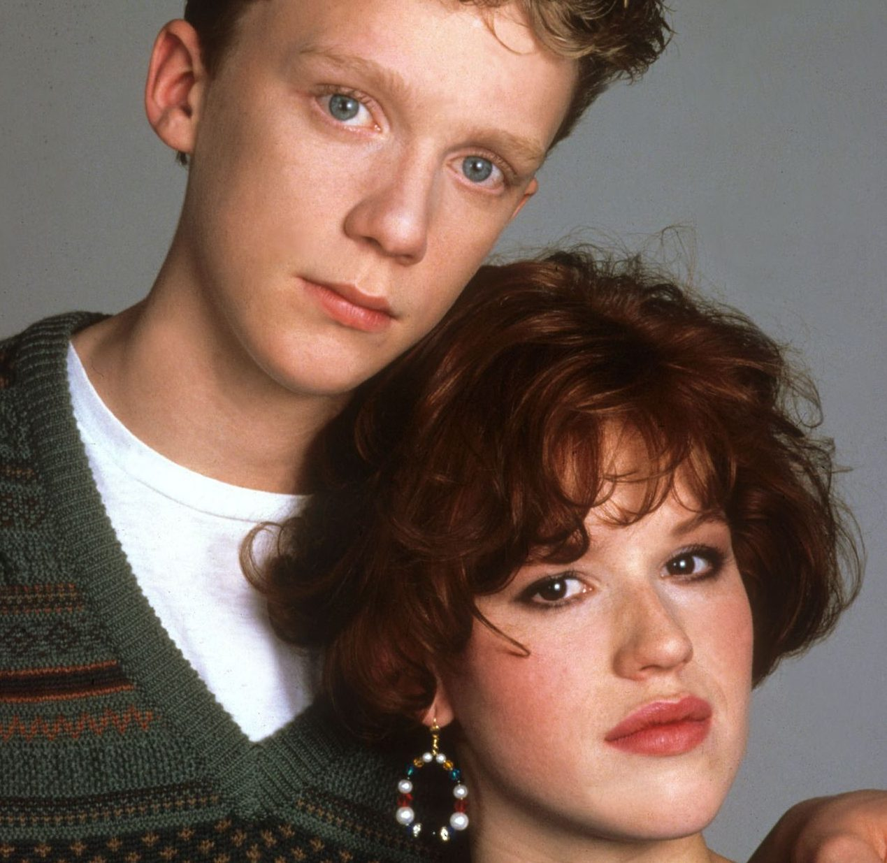 9bed74d1694d1d68231a9277713c5cd9 e1607421040884 20 Facts About Sixteen Candles That Really Take The Cake