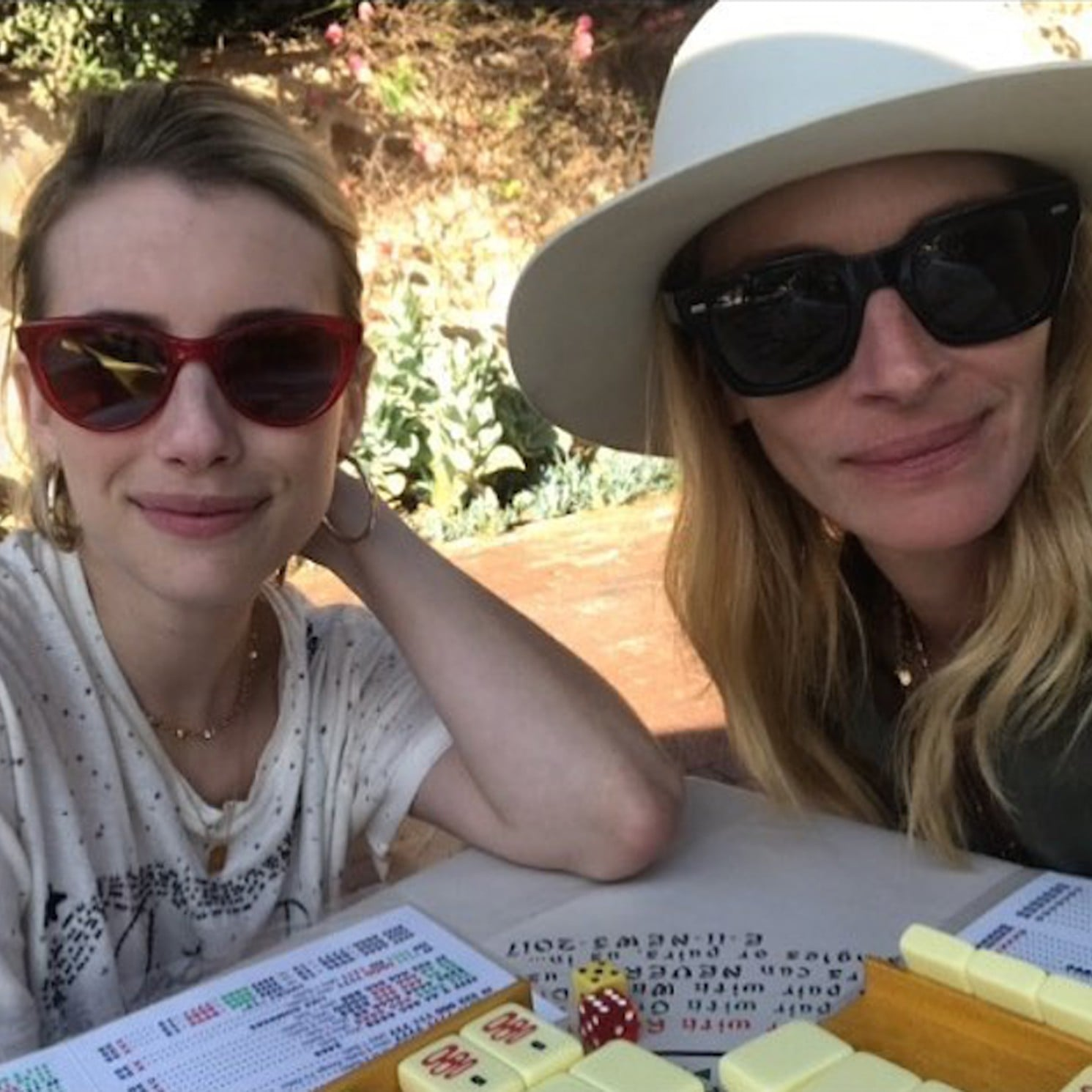 A Instagram Celebrity Pairs You Never Knew Were Related!