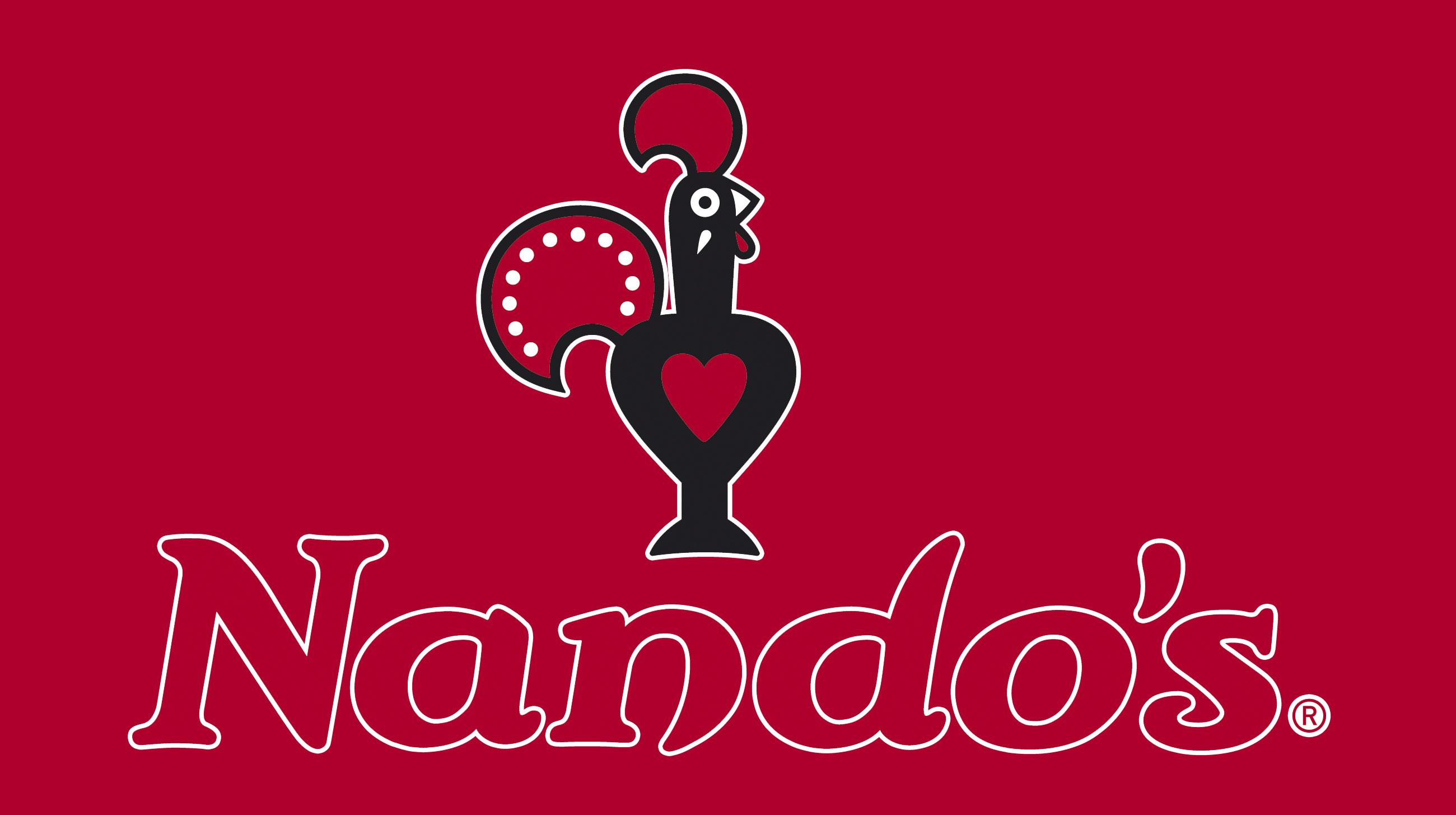 Color Nandos Logo 10 Things You Never Knew About Nando's