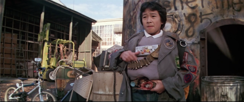 """Data Goonies Remember Young Josh From """"Big""""? Check Him Out Nowadays!"""