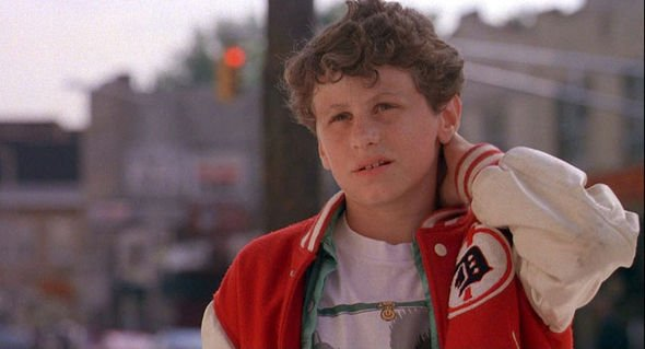 """David Moscow Big Remember Young Josh From """"Big""""? Check Him Out Nowadays!"""