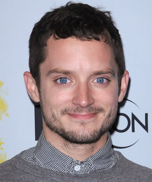 Elijah Wood Now Remember Andrew Keegan? Check Him Out Now!