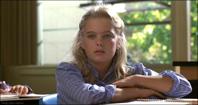 """Erika Eleniak ET Remember Young Josh From """"Big""""? Check Him Out Nowadays!"""
