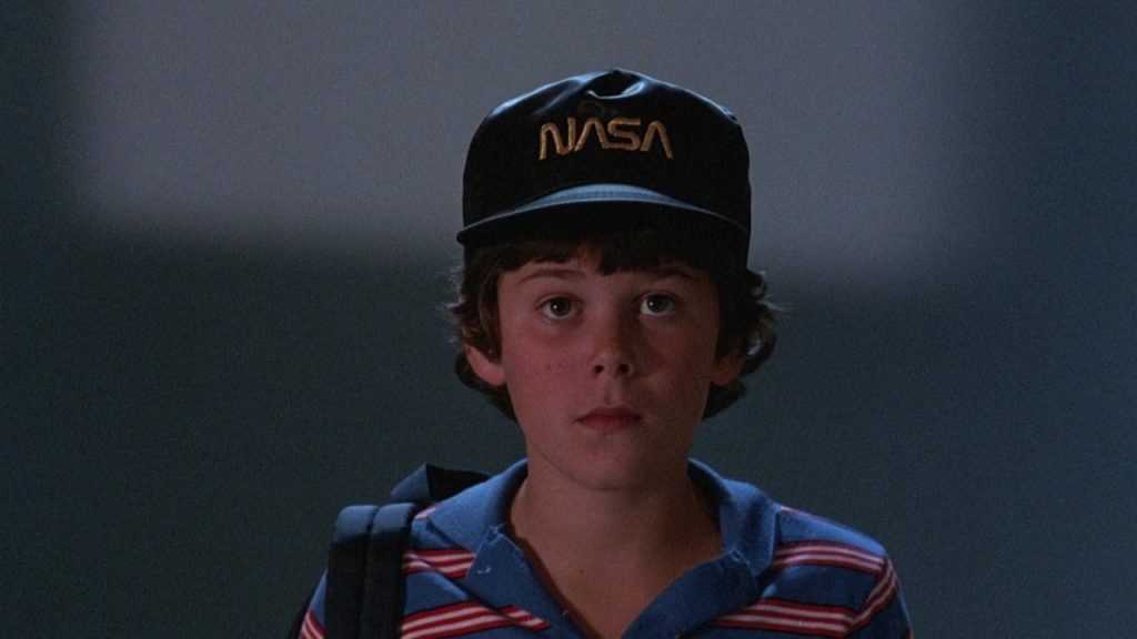 """Flight Navigator David Remember Young Josh From """"Big""""? Check Him Out Nowadays!"""