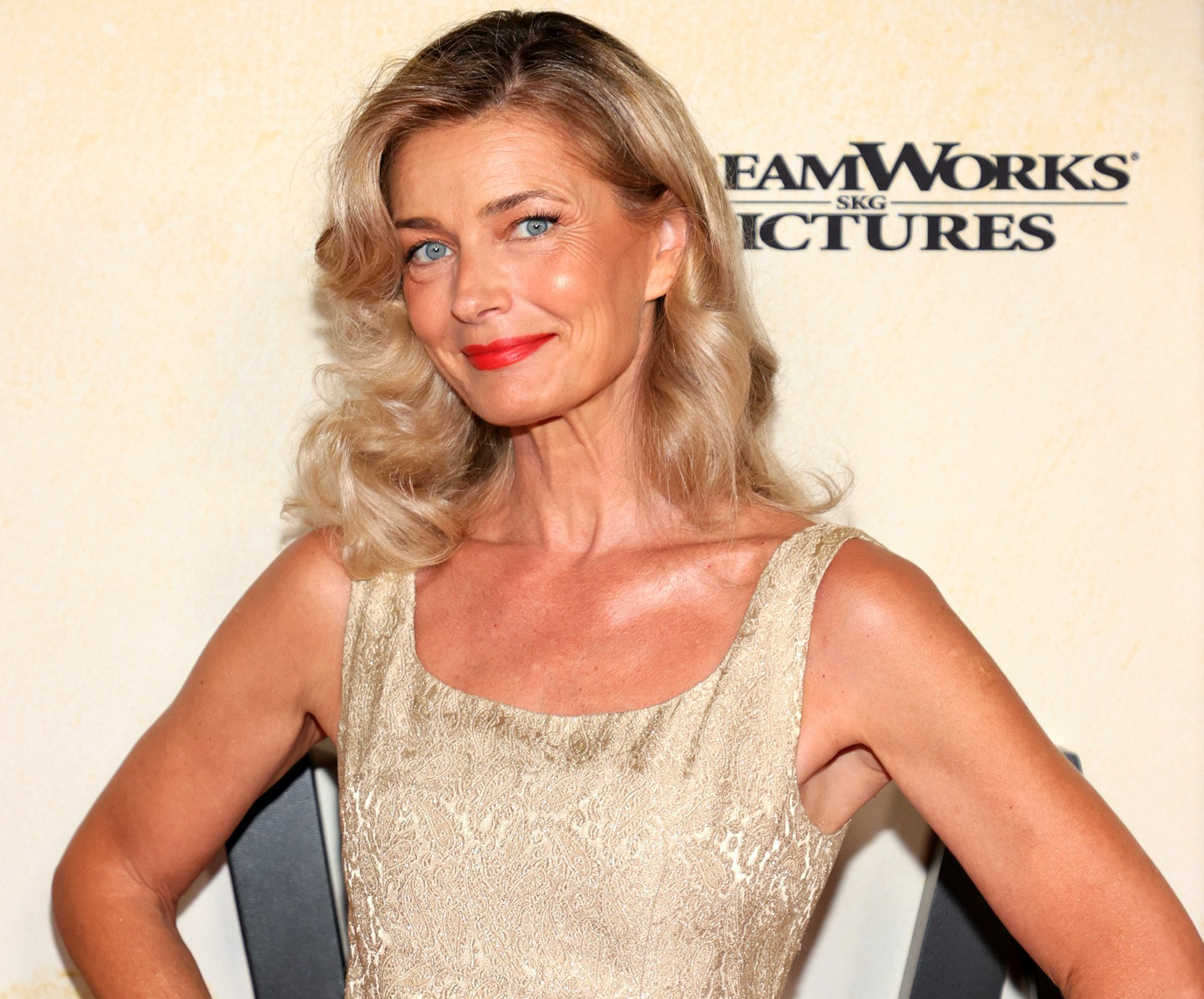 GettyImages 1330803164 The 10 Biggest Supermodels Of The 80s And What They Look Like Now