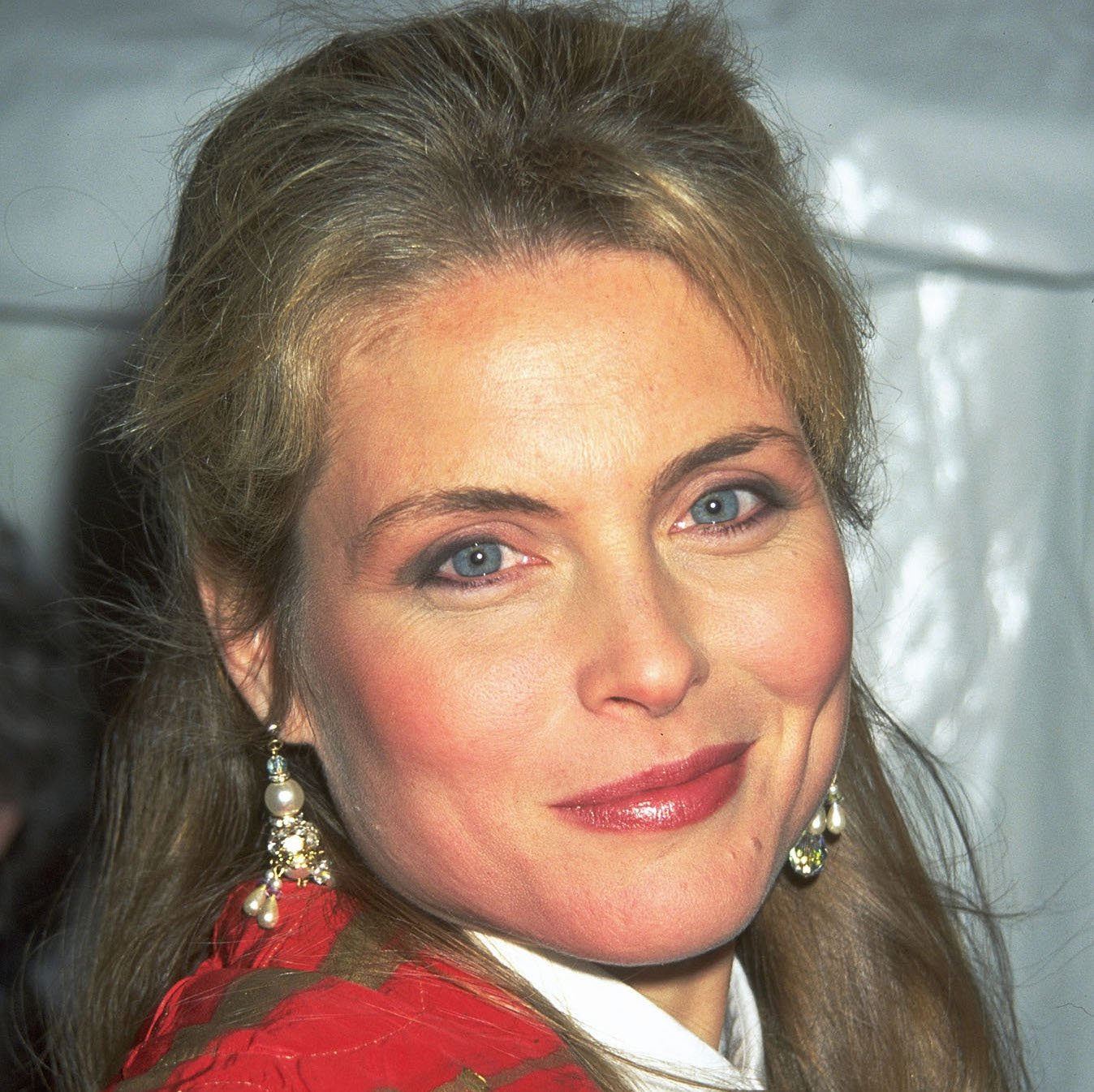GettyImages 815019 The 10 Biggest Supermodels Of The 80s And What They Look Like Now