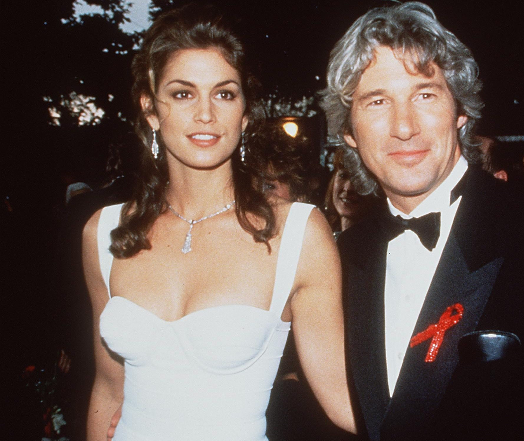 GettyImages 909501 e1629366821354 The 10 Biggest Supermodels Of The 80s And What They Look Like Now