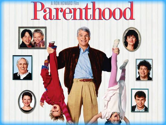 PIC 1 28 Take A Look What The Cast Of Parenthood Look Like Now!