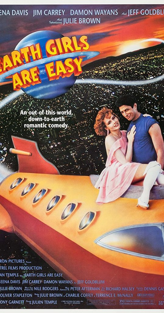 PIC 10 1 12 Of The Biggest Box Office Bombs Of The 1980s - Which Is Your Guilty Pleasure?