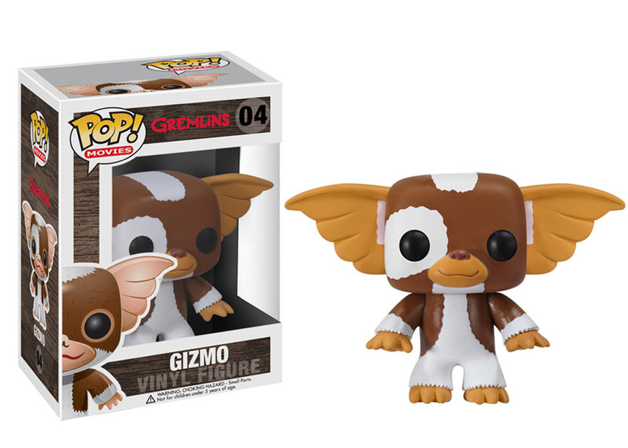 PIC 10 3 12 Of The Best Series Of Funkos Pop Vinyls That 80s Fans Should Be Collecting!