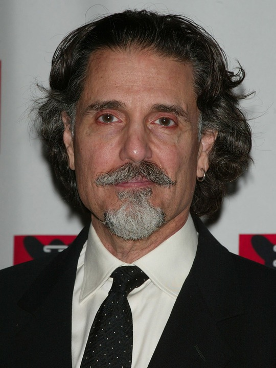 PIC 10 4 Remember Inigo Montoya From The Princess Bride? Here Is How He Looks Today!