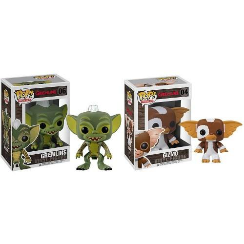 PIC 11 3 12 Of The Best Series Of Funkos Pop Vinyls That 80s Fans Should Be Collecting!