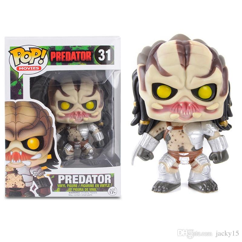 PIC 12 3 12 Of The Best Series Of Funkos Pop Vinyls That 80s Fans Should Be Collecting!