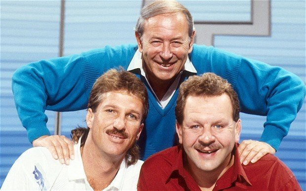 PIC 13 20 16 Gameshow Hosts We Grew Up Watching - Who Was Your Favourite?