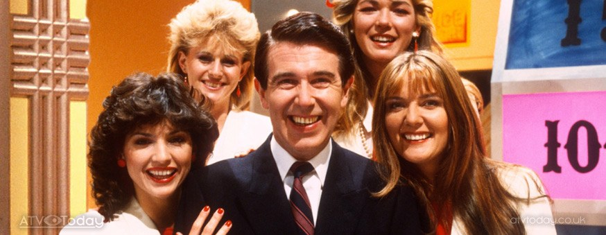PIC 14 12 16 Gameshow Hosts We Grew Up Watching - Who Was Your Favourite?