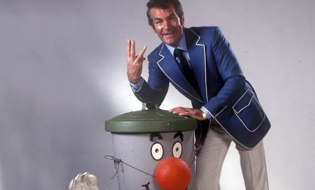 PIC 15 11 16 Gameshow Hosts We Grew Up Watching - Who Was Your Favourite?