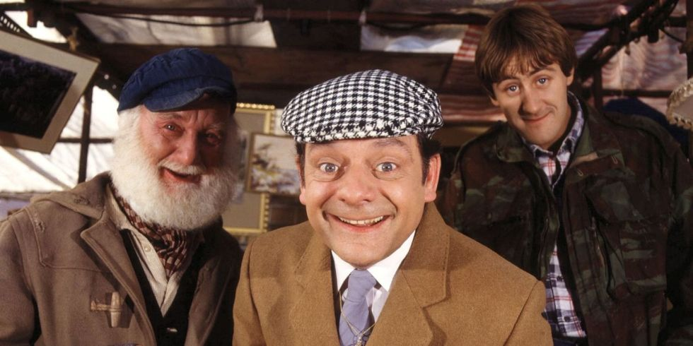 PIC 16 6 14 Of The Best Sitcom Characters Of The 80s - Who Is Your Favourite?